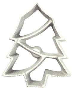 #!Cheap Kitchen Supply Seasonal Rosette Irons