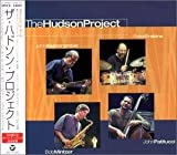 Hudson Project (+1 Bonus Track) by Mca