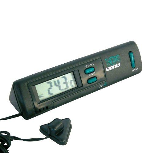 carpoint-1121211-innen-aussen-thermometer-schwarz