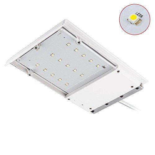 15-super-bright-led-lampara-solar-panel-solar-de-crazyfirer-lampara-de-calle-con-18-w-2000-ma-bateri