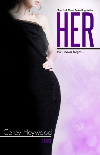 Her by Carey Heywood