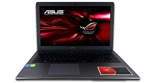 "Asus X550Ln-Db71 15.6"" I7-4500U 12Gb 1Tb Hdd Gt 840M 2Gb W8.1 Notebook Computer"