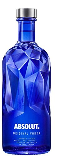 absolut-facet-vodka-70cl-40-vol-limited-edition