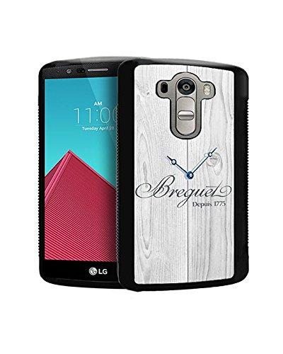 breguet-copertura-posteriore-breguet-brand-for-lg-g4-copertura-cellulare-handyhulle-difficile-lg-g4-