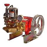単体動力噴霧器 QP-WL25(本体のみ)