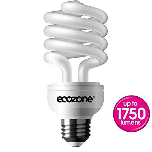ecozone-daylight-biobulb-25w-100w-equivalent-screw-fit