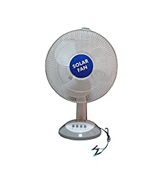 solar fan Solar dc fan 12V volt 15Watt Direct DC Fan