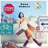 Steps(初回限定盤)(DVD付)