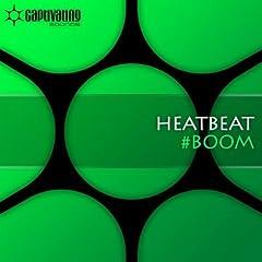 #Boom (Original Mix)