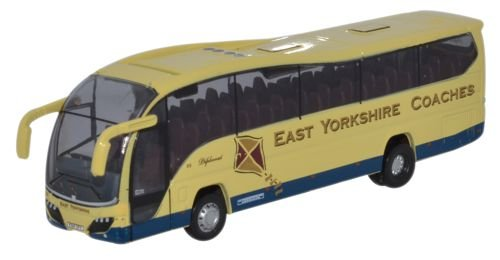 oxford-diecast-npe009-plaxton-elite-east-yorkshire-coaches