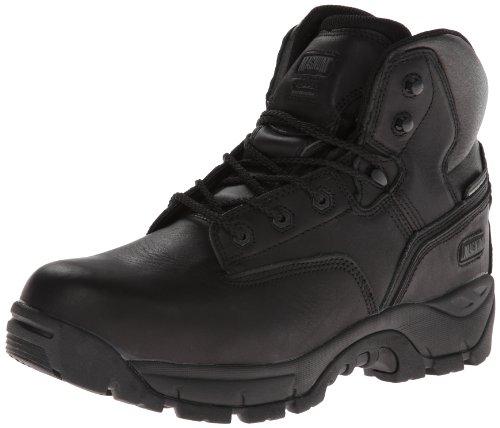 Magnum Men'S Precision Ultra Lite Ii Wp Ct Boot,Black,12 M Us