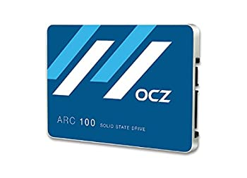 OCZ Arc 100 Series SATA III 2.5