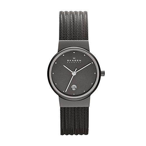 skagen-womens-watch-355smm1