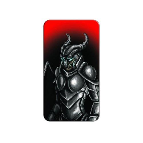 Knight Armor Medieval Gladiator Warrior Dragon Slayer Fantasy Lapel Pin Tie Tack