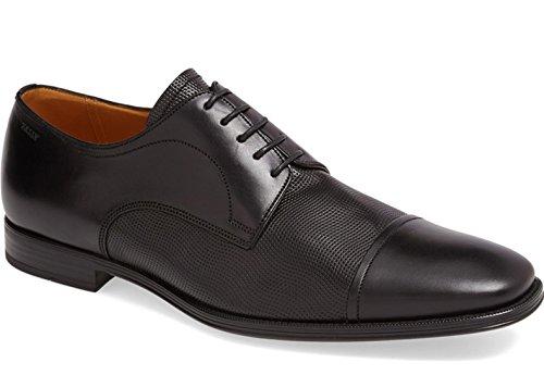 bally-mens-tobby-cap-toe-oxford-black-75