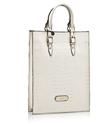 blugirl-by-blumarine-damen-shopper-handtasche-bag