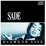 Diamond Lifepar Sade
