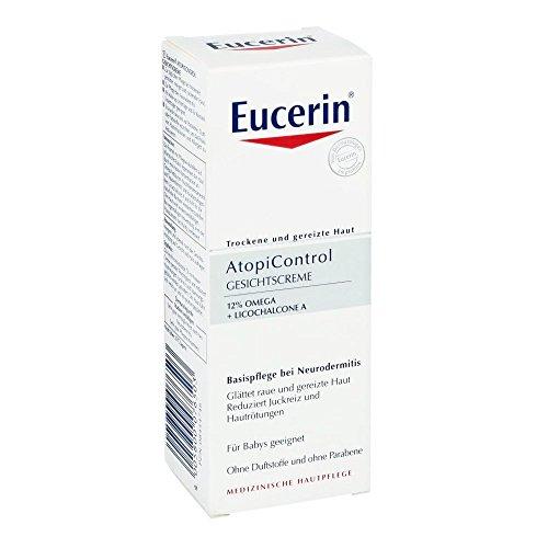 eucerin-atopicontrol-gesichtscreme-50-ml