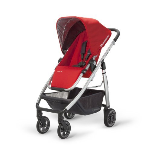Stroller Reviews On Weespring