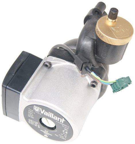 161016 Pumpe 16-1016 VC 64/2, 255/2, VCW 194/2, 255/2