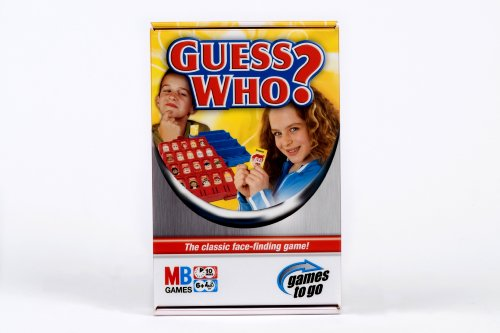 travel-guess-who-jeu-de-poche