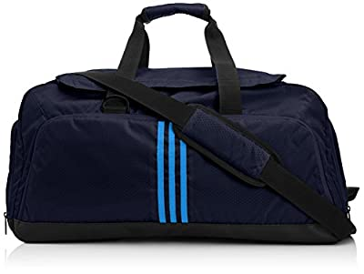 adidas Tasche 3S Performance Teambag