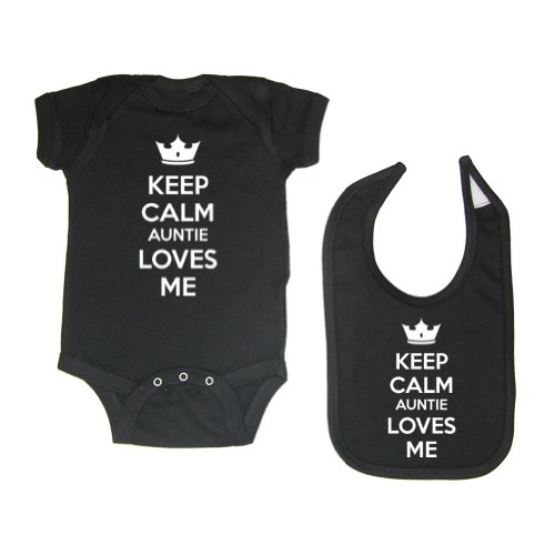 Trendy Newborn Clothes