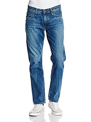 Hilfiger Denim Vaquero (Denim Used)
