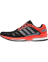 adidas Revenge Boost 2 Men's Running Shoes