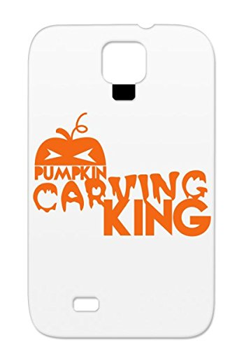 Costumes Cut Pumpkins Knife Holidays Carve Trick Occasions Halloween Treat Eve Costume Artist Queen Cutting Craft Holiday Hallows Artistic October King Bronze Cover Case For Sumsang Galaxy S4 Pumpkin Carving