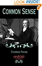 Thomas Paine (Author)  Buy:   Rs. 65.80