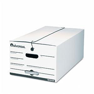 Excellent Amazoncouk Office Storage Boxes