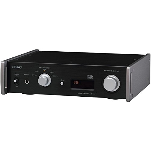 teac-dual-monaural-d-a-converter-with-usb-streaming-black-ud-501-b