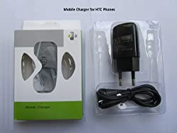Generic Mobile Charger for HTC