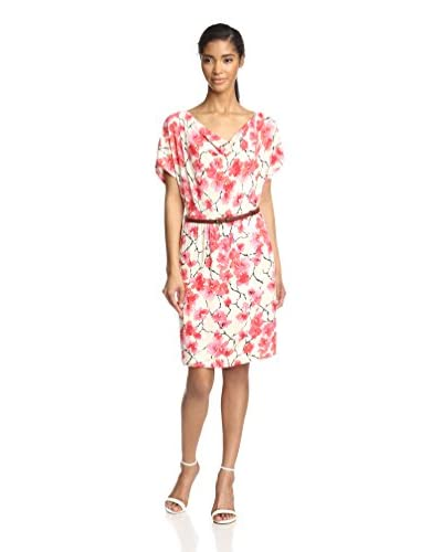 TART Collections Women's Pippa Printed Dress