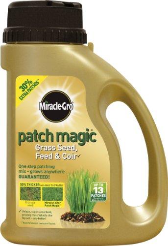 miracle-gro-patch-magic-semences-de-gazon-avec-engrais-et-support-en-fibres-de-coco-avec-bouchon-dos