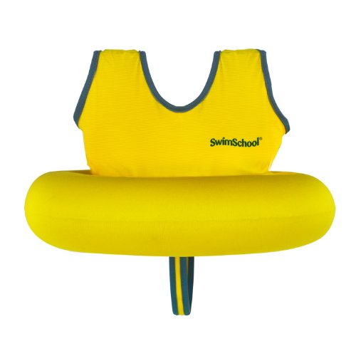 Swim School Aqua Tot Trainer