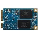 サンディスク UltraII mSATA SSD 512GB