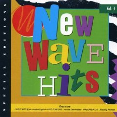 VA-New Wave Hits Vol. 3-CD-FLAC-1996-FLACME Download