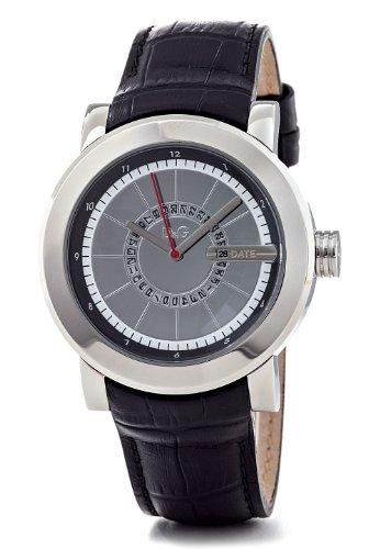 Dolce & Gabbana DW0721 - Orologio da uomo