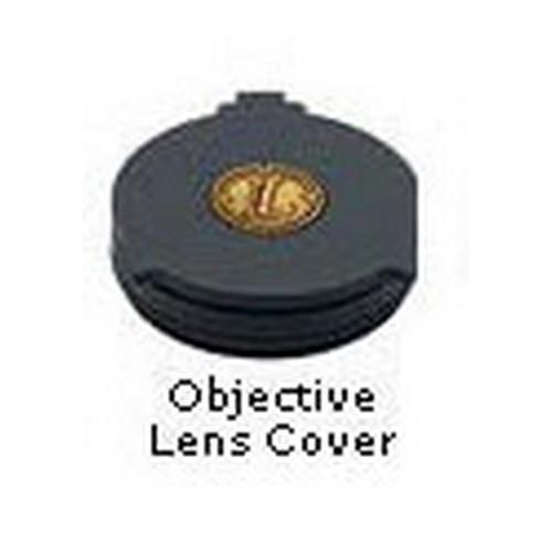 Leupold Alumina Flip Back Lens Cover 36Mm 59040