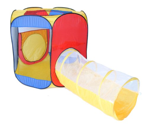 Toy Story Play Tent front-126578