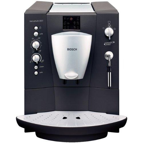 Latest Bosch Coffee Maker : bosch coffee maker