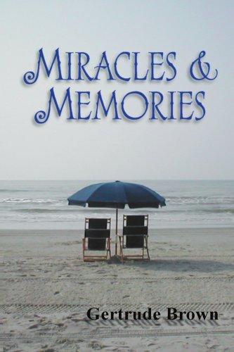 Milagros - 0 - recuerdos