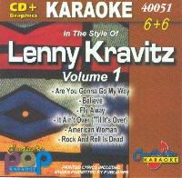Lenny Kravitz - Lenny Kravitz Live in Zuerich - Lyrics2You