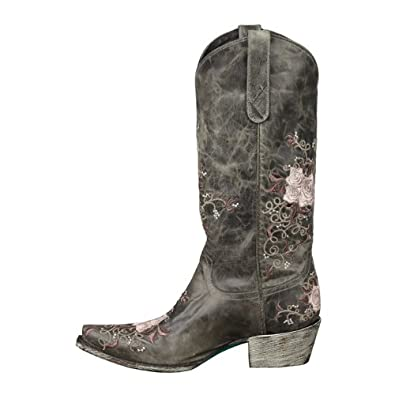 boots s cowboy boot