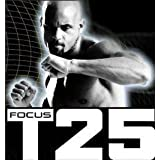 by Focus  Date first available at Amazon.com: October 15, 2014   1 used & new from $60.00