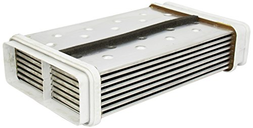 Hotpoint C00095577�Dryer Accessory/Ariston Creda Indesit Tumble Dryer Condenser Unit