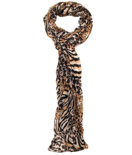Louis Vuitton Dresses