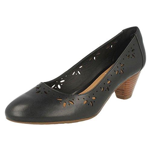 clarks-denny-dazzle-sandales-compensees-femme-noir-noir